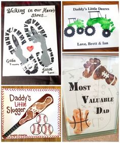 fathers-day-footprint-kids-crafts