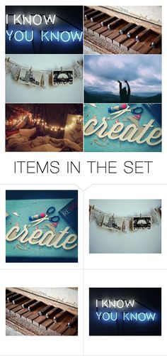 """Aesthetic"" by transparentart ❤ liked on Polyvore featuring art"