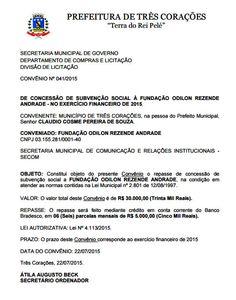 Folha do Sul - Blog do Paulão no ar desde 15/4/2012: UMA TRISTE NOTA ENVOLVENDO UM NOME QUE DEU A SUA V...