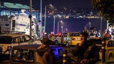 तुर्की के इस्तांबुल में दो बड़े धमाके, 29 की मौत, 160 से ज्यादा घायल, 10 लोगों को किया गिरफ्तार