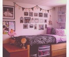 this beautiful room;;)