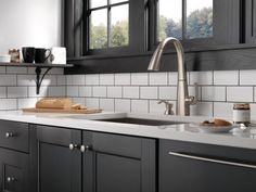 kitchen cabinets bar 7 best faucets images on in 2018 kitchen 2884