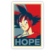 Goku Dragon Ball Z Dragon Ball Super Hope Hero Kakaroto Dragon Ball Gt, Manga Anime, Anime Art, Dragons, Manga Dragon, D Mark, Fan Art, Akira, Otaku