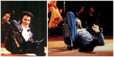 Elvis in Greensboro - 1972 | Elvis Spins Magic Web with Scarf by Jerry Kenion Greensboro Daily News April 22, 1977 No magician has gotten as much theatrical mileage out of a steady stream of multicolor scarves as did Elvis Presley in his Thursday night concert at the Greensboro coliseum.