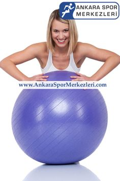 AnkaraSporMerkezleri.com - Ankara'nın pilates salonları rehberi.  #spor #fitness #pilates #pilatesstudio #sports #yoga #ankara #ankaraetkinlik #tunalı #kızılay #balgat #cayyolu #ümitköy #bahçelievler #ankaraspor #fit #koşu #antreman #fitnessmodel #ankarapilates Postural, Pilates Studio, Gym Equipment, Health Fitness, Yoga, Learning, Sports, Ankara, Physical Therapy