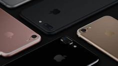 """Updated: iPhone 7 news and features: all you need to know about the new iPhone Read more Technology News Here --> http://digitaltechnologynews.com iPhone 7 release date news and features  Say hello to the iPhone 7 - Apple's latest flagship smartphone with upgraded cameras water resistance stereo speakers and a longer battery life.  Tim Cook took to the stage and told us """"We have created the world's most advanced smartphone  the best iPhone we have ever created. This is iPhone 7.""""  Obviously…"""
