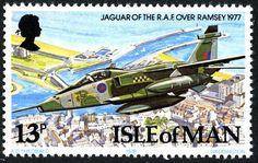 1977 Isle of man