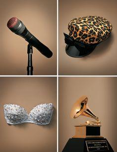 Anything for Selena Selena Quintanilla Perez, Selena And Chris Perez, Divas, Pop Up Princess, Selena Pictures, Dream Pop, Shocking News, Camper Makeover, Diy Costumes