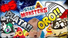 Juguetes y + - YouTube Star Monsters, Frosted Flakes, Videos, Cereal, Toys, Youtube, Super Funny, Activity Toys, Youtubers