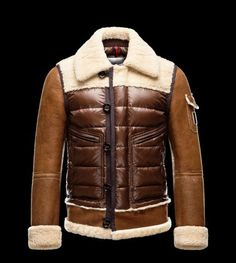 4b5089a4bd2 2013 Moncler Mens Jacket Filler  white goose down Sleeve Kind  Common  Sleeve Sleeve Duration  Long Sleeve Clothing Placket  Zipper For the actual  group  Men ...