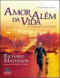 Muito bom, quem gostou do filme vai amar o livro!