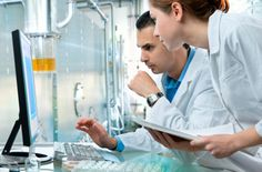 Boost Your Career With a Biomedical Engineering Technology Degree Online Research Assistant, Assistant Jobs, Empirical Evidence, Good Paying Jobs, Engineering Technology, Medical Technology, Medical Laboratory, Future Jobs, Scientific Method