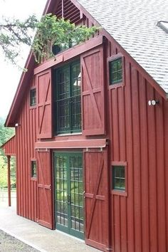 What is a Barndominium? Contents hide What is a Barndominium? Why Do You Choose Barndominium? Read moreBest Barndominium Floor Plans For Planning Your Barndominium House Metal Building Homes, Building A House, Building Ideas, Metal Homes, Exterior Tradicional, Barndominium Floor Plans, Casas Containers, Barn Renovation, Barn Garage