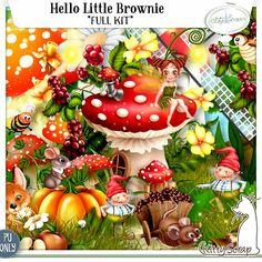 kit hello little brownie de kittyscrap  Egalement disponible dans les boutiques suivantes:  http://scrapfromfrance.fr/shop/index.php?main_page=index&manufacturers_id=19  http://www.digiscrapbooking.ch/shop/index.php?main_page=index&manufacturers_id=139&zenid=5597411ad64f084a26b9cae94fba62ed  https://www.e-scapeandscrap.net/boutique/index.php?main_page=index&cPath=113_280 http://scrapbird.com/kittyscrap-m-100.html?zenid=f5fdc5c2fc8c43d38466f4ba47596f1a