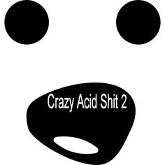 VA-Crazy Acid Shit 2