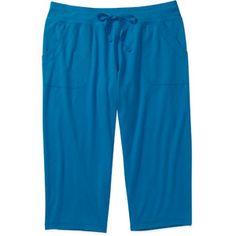 danskin now women's plus-size performance bootcut pants | enjoy