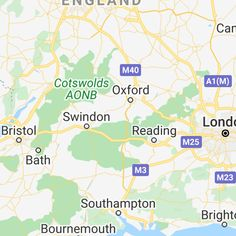 Discover the beauty of the English countryside on a day tour of the Cotswolds, Oxford, and Stratford-upon-Avon from London. Stonehenge, Cotswold Way, Motorhome Hire, Classic Campers, Visit Wales, Day Trips From London, Stratford Upon Avon, Historical Maps, English Countryside