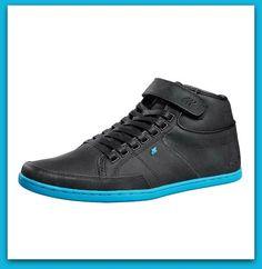 Boxfresh Swich CS Sneakers