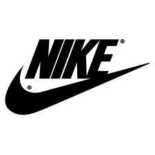 Nike fan for life...I should really buy some stock in the company