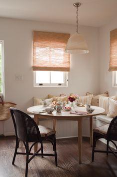 dining roomkathryn ireland | ::interiors:: | pinterest