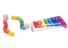 wooden toys - from the store Bambina across on Baby Berry http://www.babyberry.co.nz/home/friday-s-feature-bambina/