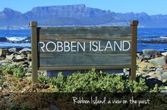 "Half-Day Robben Island Tour from Cape Town Robben Island needs no introduction with regards to the significance of its place in South Africa's and indeed the world's history. As ""home"" to one of the world's most famous prisoners, statesmen and leader's in Nelson Mandela, Robben Island is quite possibly most well known island-prison on the planet.You will be collected from your accommodation at 08:00am and taken to the Robben Island Museum where you will board a ferry to the i..."
