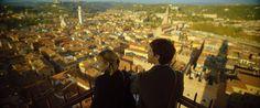 """Cinema no Escurinho: """"Em Busca de Fellini"""", uma reverência ao genial ci..."""