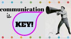 Competencias imprescindibles: comunicación http://www.jesusalcoba.com/2014/07/29/competencias-imprescindibles-comunicacion/