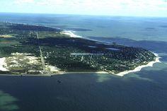 cape may nj   Cape May Point, NJ
