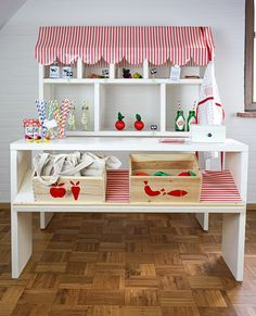 Baby Kind, Kids Playing, Playroom, Toddler Bed, Creations, Children Play, Toy Rooms, Product Ideas, Matisse