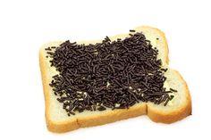 I ♥ Dutch breakfast