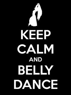 http://sd.keepcalm-o-matic.co.uk/i/keep-calm-and-belly-dance-6.png