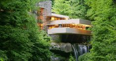 For Frank Lloyd Wright's 150th, Tours, Exhibitions and Tattoos - The New York Times