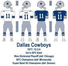 1977_Dallas.png (800×779)