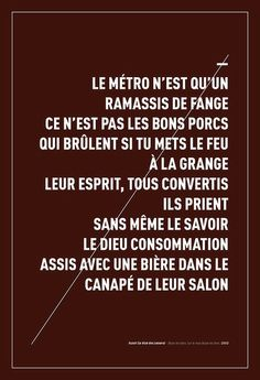 paroles de rap sur pinterest citations sur les paroles de rap paroles de chanson et paroles. Black Bedroom Furniture Sets. Home Design Ideas