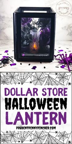 Halloween Garage, Dollar Store Halloween, Halloween Crafts, Halloween Party, Halloween Ideas, Holiday Crafts, Halloween Countdown, Halloween 2015, Creepy Halloween
