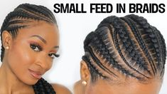 braid hair style loc updo hair and locs a nu twist 1846