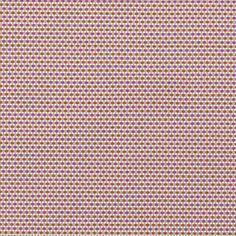 Warwick Fabrics : HARROW, Colour FUCHSIA
