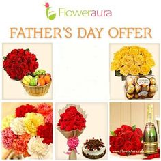 Visit Couponraja and get the latest active coupons on Floweraura. Floweraura makes it possible to gift your near and dear ones residing across India with floral gifts along with a cherished gift.