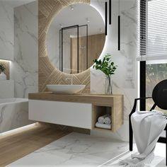 Home Maintenance; Bathroom Design Layout, Best Bathroom Designs, Bathroom Design Inspiration, Home Room Design, Bathroom Design Small, Bathroom Interior Design, Home Interior, Modern Bathroom, Bathroom Colors