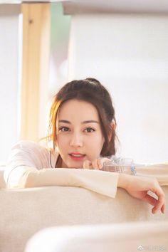 Girl Pictures, Girl Photos, Mode Bollywood, Ideal Girl, Korean Girl Fashion, Teen Celebrities, Cute Girl Photo, Cute Actors, Chinese Actress