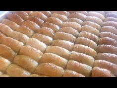 Burma Baklava Tarifi   Burma Tatlısı Nasıl Yapılır Tarifi   Turkish Food - YouTube Youtube, Pasta, Food, Essen, Meals, Youtubers, Yemek, Youtube Movies, Eten