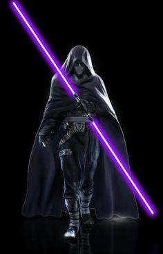 1000+ images about Darth Plagueis on Pinterest | Lords of ...