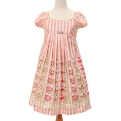 http://www.wunderwelt.jp/products/detail3540.html ☆ ·.. · ° ☆ ·.. · ° ☆ ·.. · ° ☆ ·.. · ° ☆ ·.. · ° ☆ Patisserie print dress Emily Temple cute ☆ ·.. · ° ☆ How to order ☆ ·.. · ° ☆   http://www.wunderwelt.jp/blog/5022 ☆ ·.. · ☆ Japanese Vintage Lolita clothing shop Wunderwelt ☆ ·.. · ☆ #egl