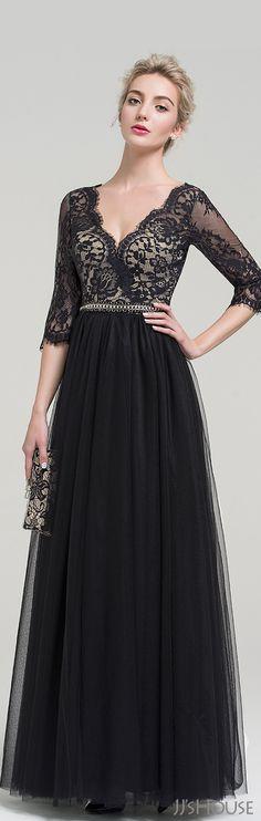387a0848f675c5 37 beste afbeeldingen van Jurk - Formal dresses