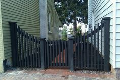 10 Victorious Tips: Picket Fence Wall stone fence lighting.Bamboo Fence Farm fence post back yard.