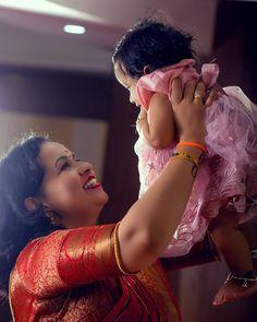 Baby photoshoot Baby Photos, Photoshoot, Ideas, Fashion, Photo Shoot, Moda, Toddler Photos, Fasion, Baby Pictures