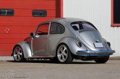 Porsche Cayenne Gts, Porsche 356, Lotus Elise S1, Aston Martin, Alfa Romeo Giulietta, Volkswagon Van, Volkswagen Type 3, Vw Super Beetle, Hot Vw