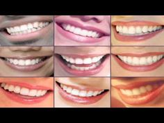 What Frank Eggleston, D.D.S. has to say about Juice Plus+® and your dental health