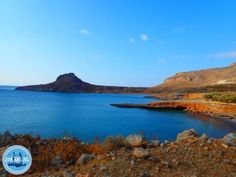 Informationen für Urlaub auf Kreta 18 Heraklion, Strand, Last Minute, Outdoor, Island, Crete Holiday, Mediterranean Sea, Beautiful Places, Nature